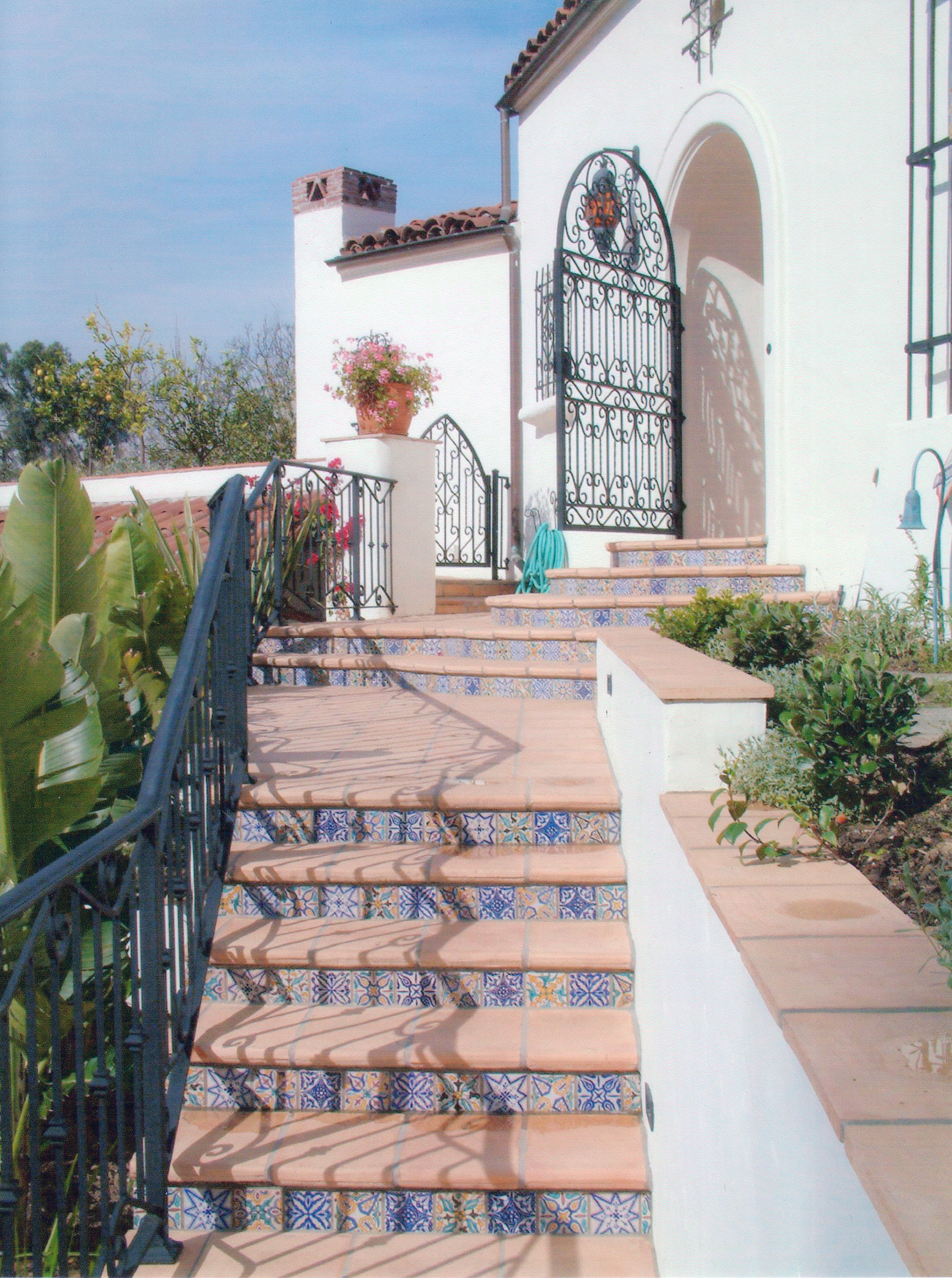 170817_Sloane Residence - Outdoor Stairs_sm.jpg