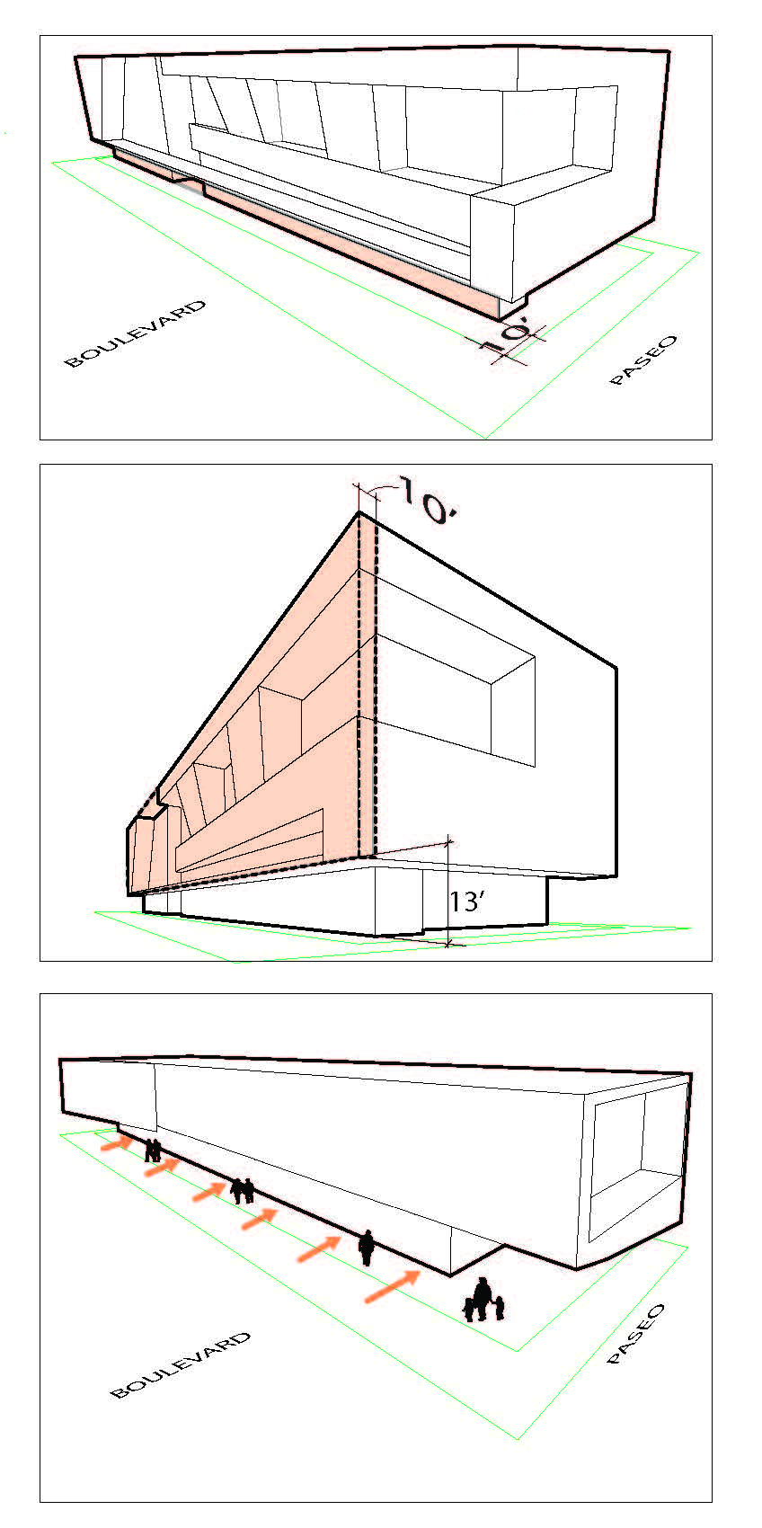 BLVD_Perspective.jpg