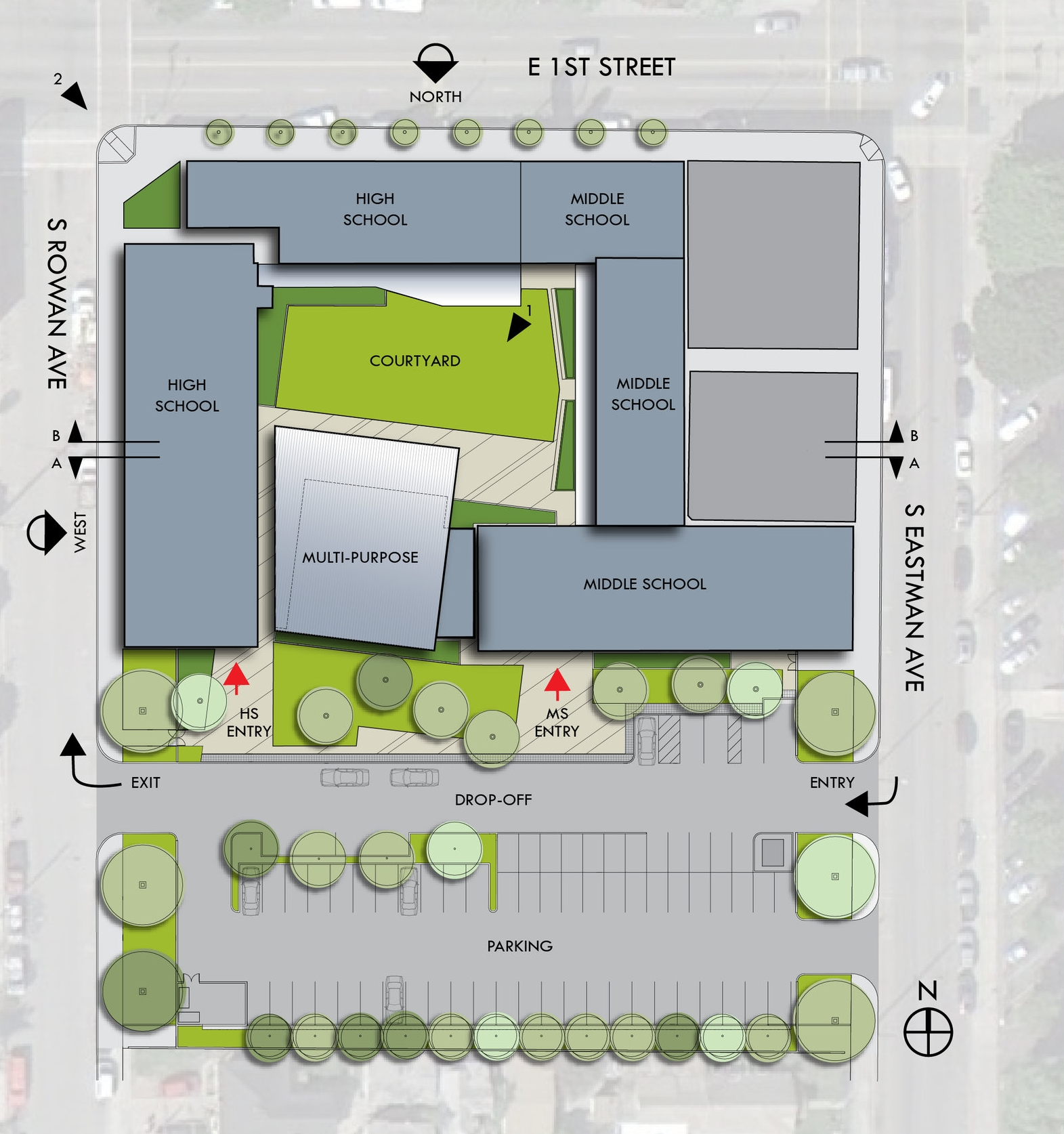 BA_EDU_Alliance_WUF Prize Submission_Site Plan.jpg