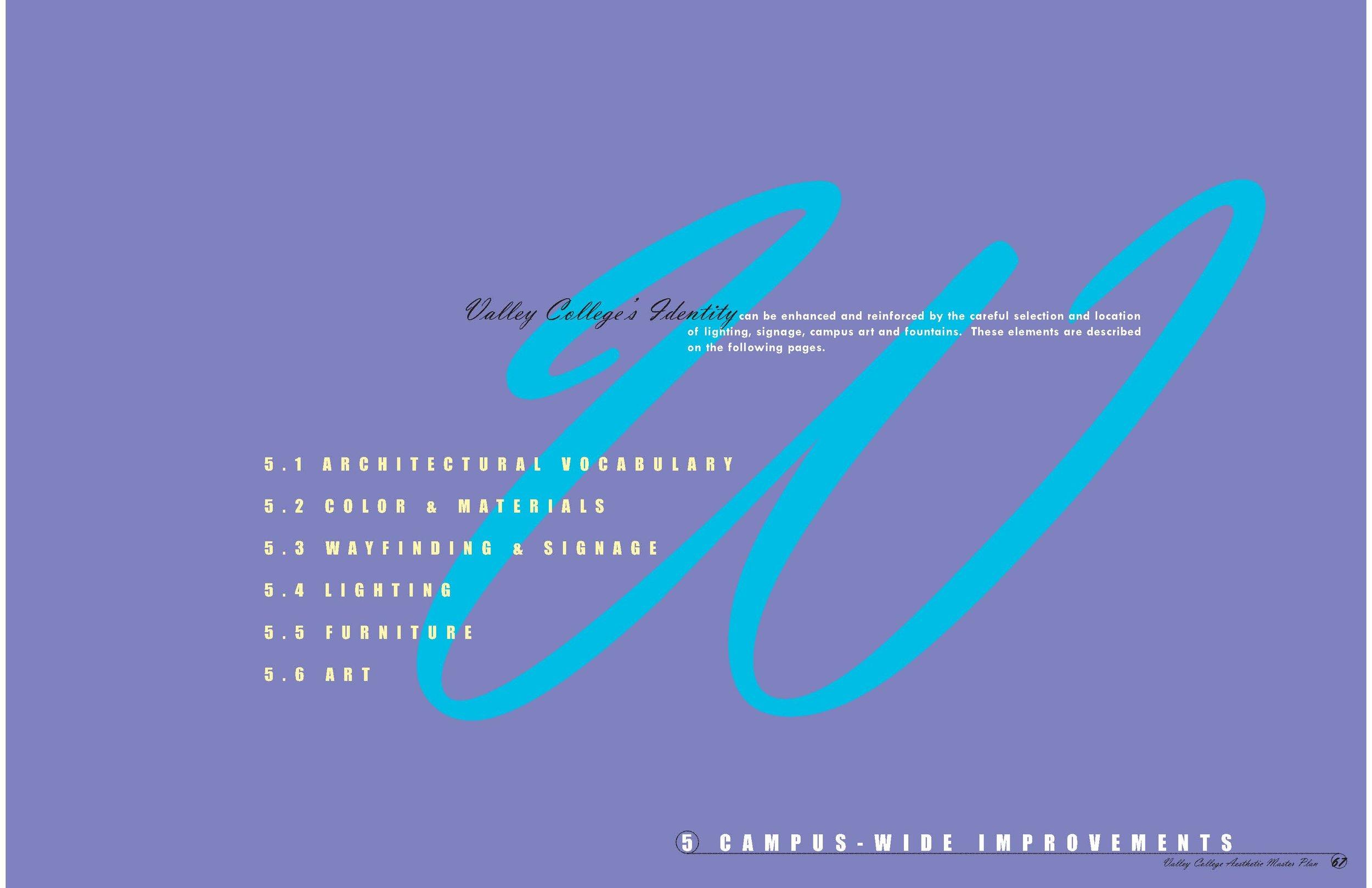 titlepage.jpg