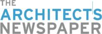 architectsnewspaper.png