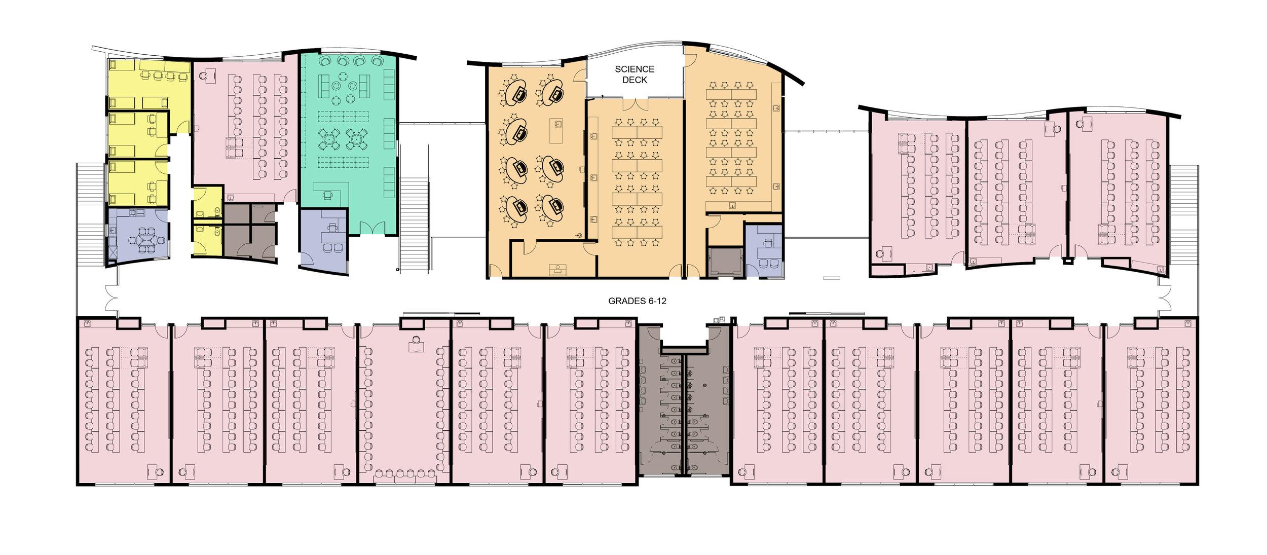 BA_EDU_Magnolia_Santa_Ana_site plan - SCALE_sm_web.jpg
