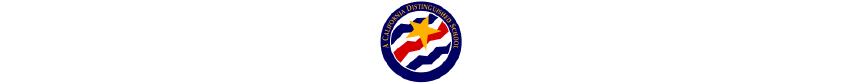 caldistinguished school logo.png