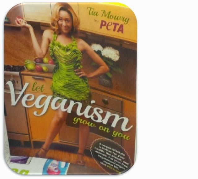 vegan2.bmp