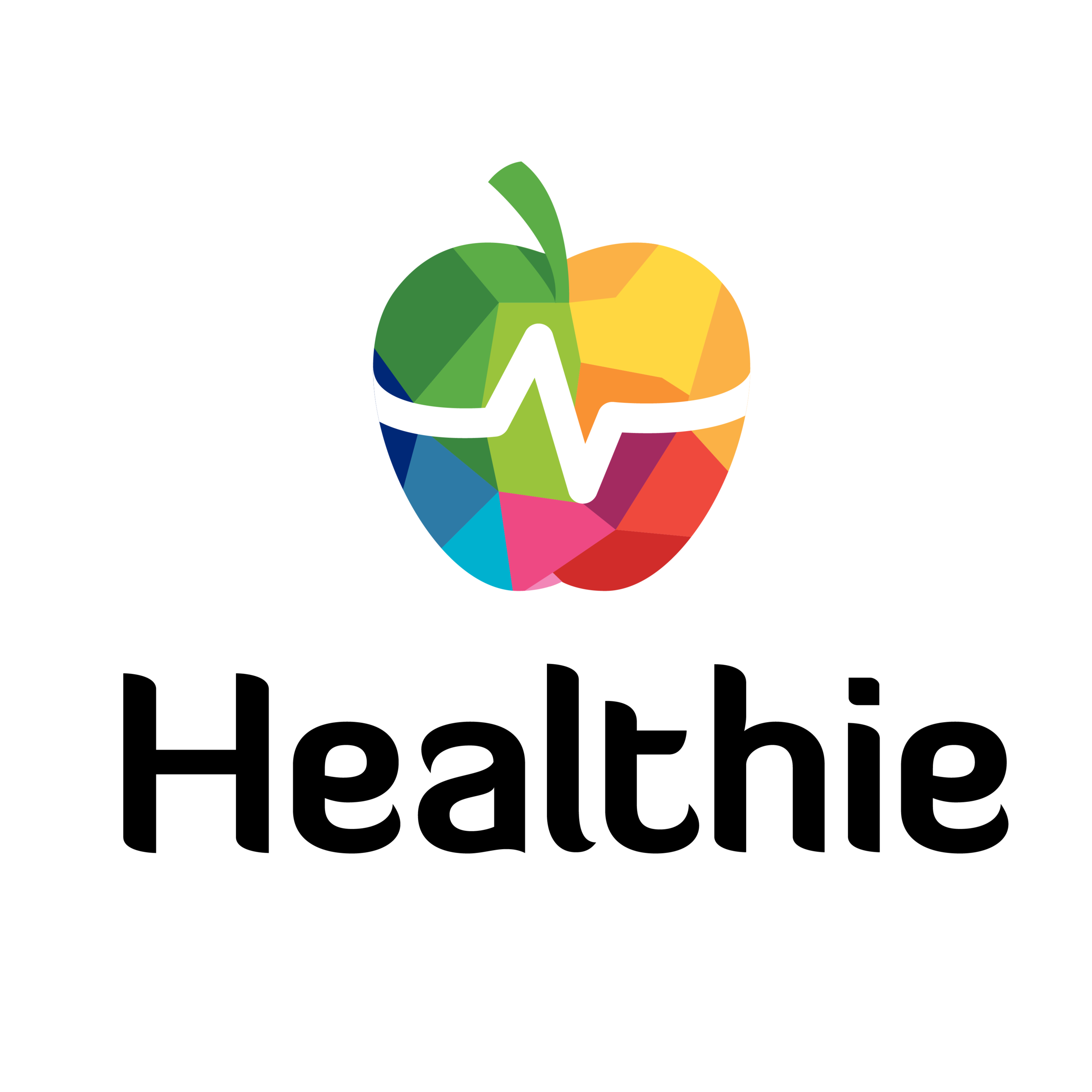 Healthie_Vertical_Logo-34be37603d59cfceb55b49f49b94df0cbcf2f6a725ab33d884506668377fd37c.png