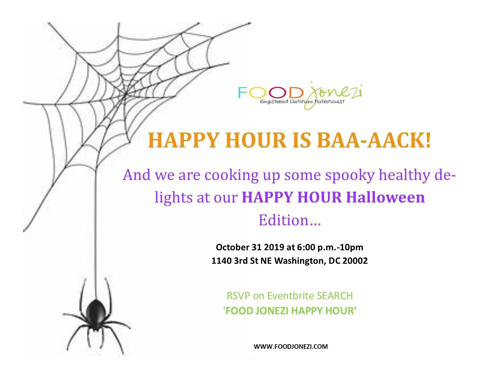 Food Jonezi-Halloween Happy Hour Flyer 4.jpg