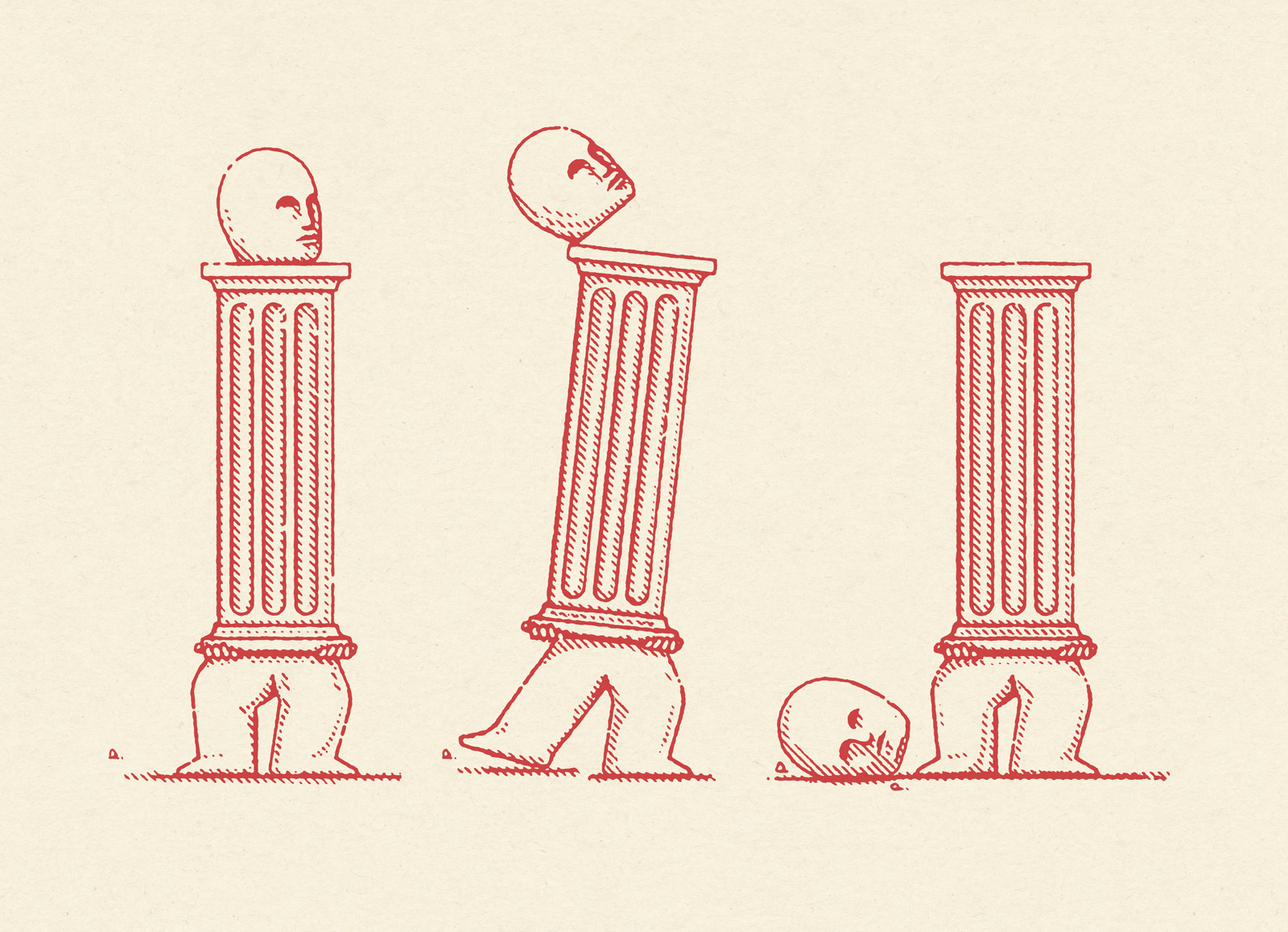 column.d.jpg