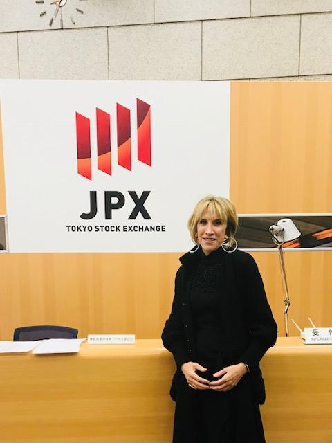ICGN Japan2019,jpg.jpg