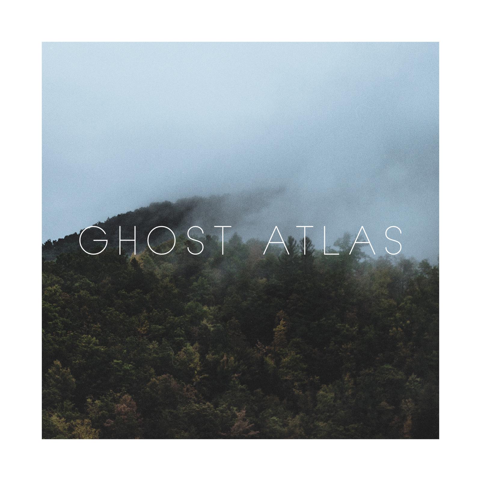 GHOST-ATLAS-FINAL-FINAL-COVER-1600x1600.jpg
