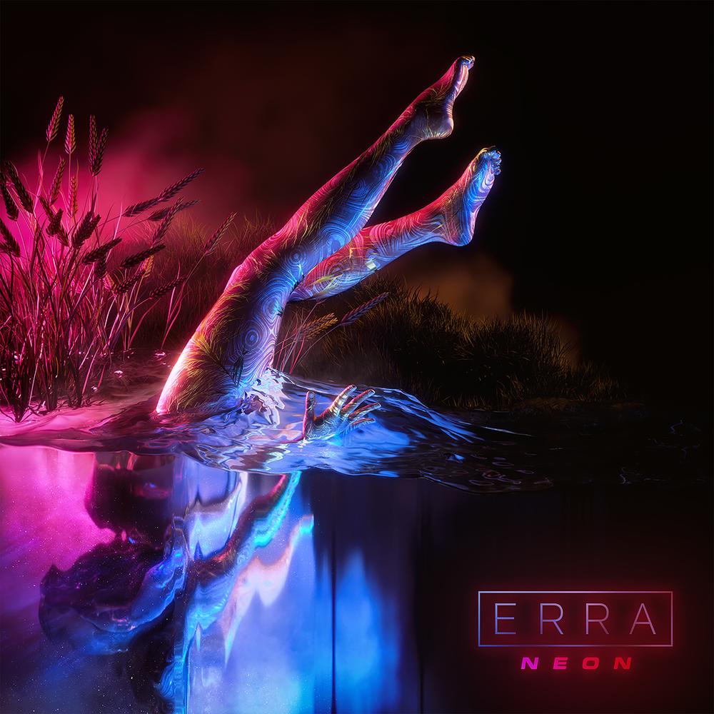 Erra - Neon.png