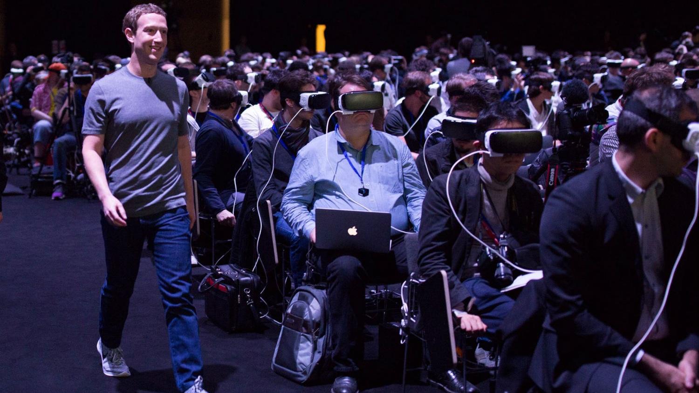 zuckerberg-rows.jpg