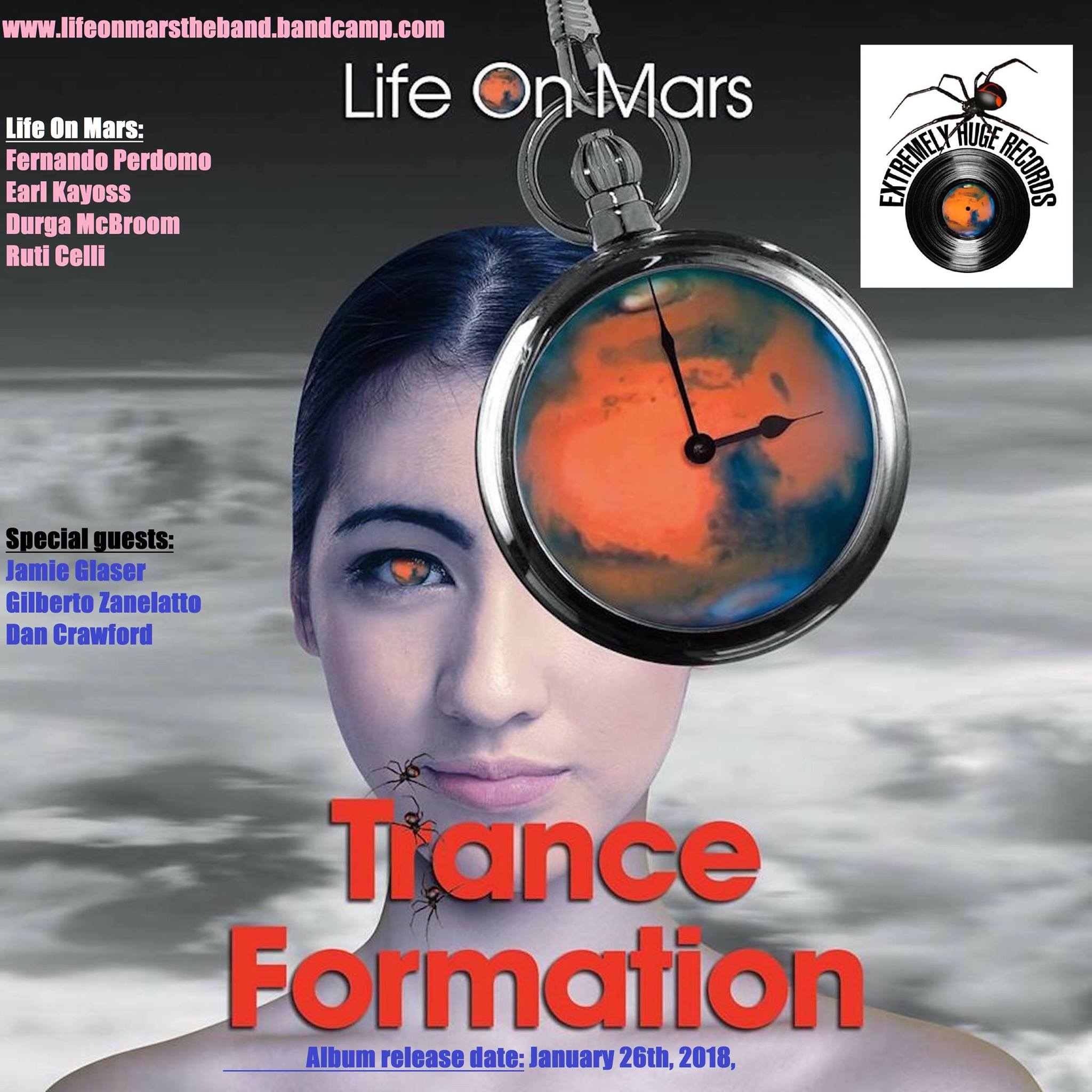 Life On Mars - Trance Formation - Promo Art 2 FB.jpg