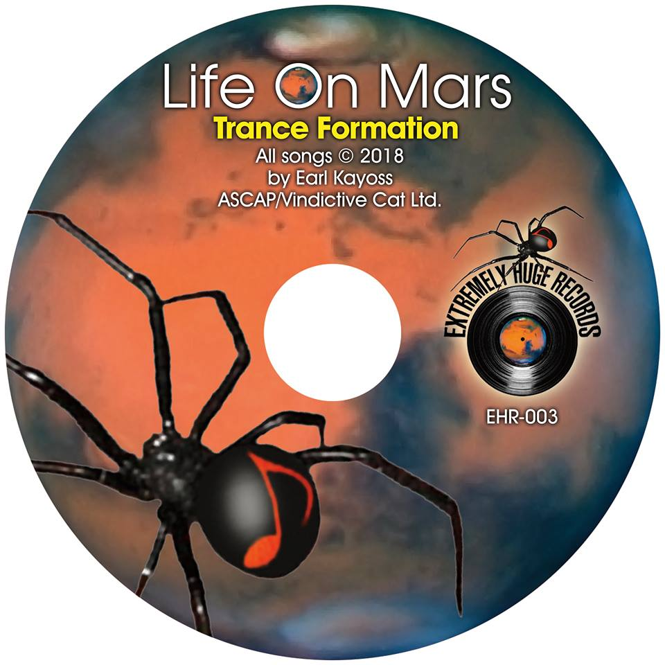 Trance Formation CD label final.jpg