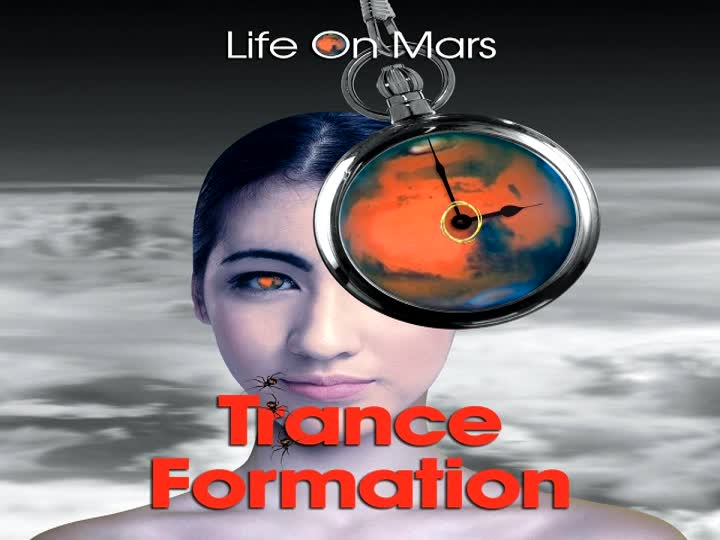 Life On Mars - Trance Formation DVD Menu Cover Artwork.jpg