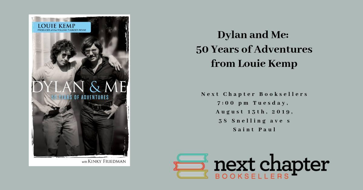 Louie Kemp - Next Chapter Booksellers - Facebook.jpg