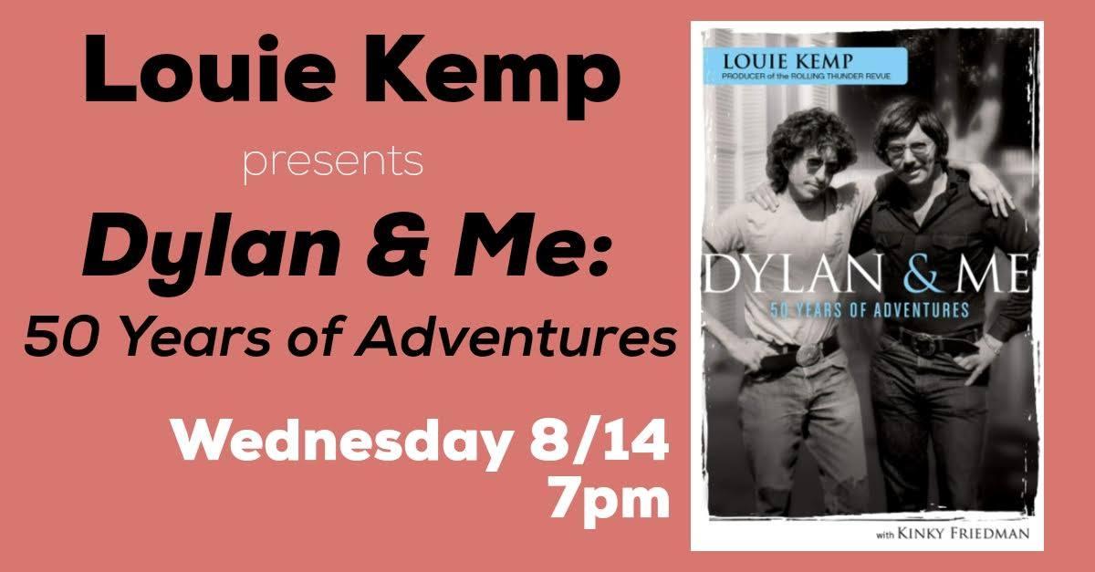 Louie Kemp - Magers & Quinn Booksellers - Facebook.jpg