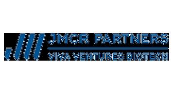 JMCR.png