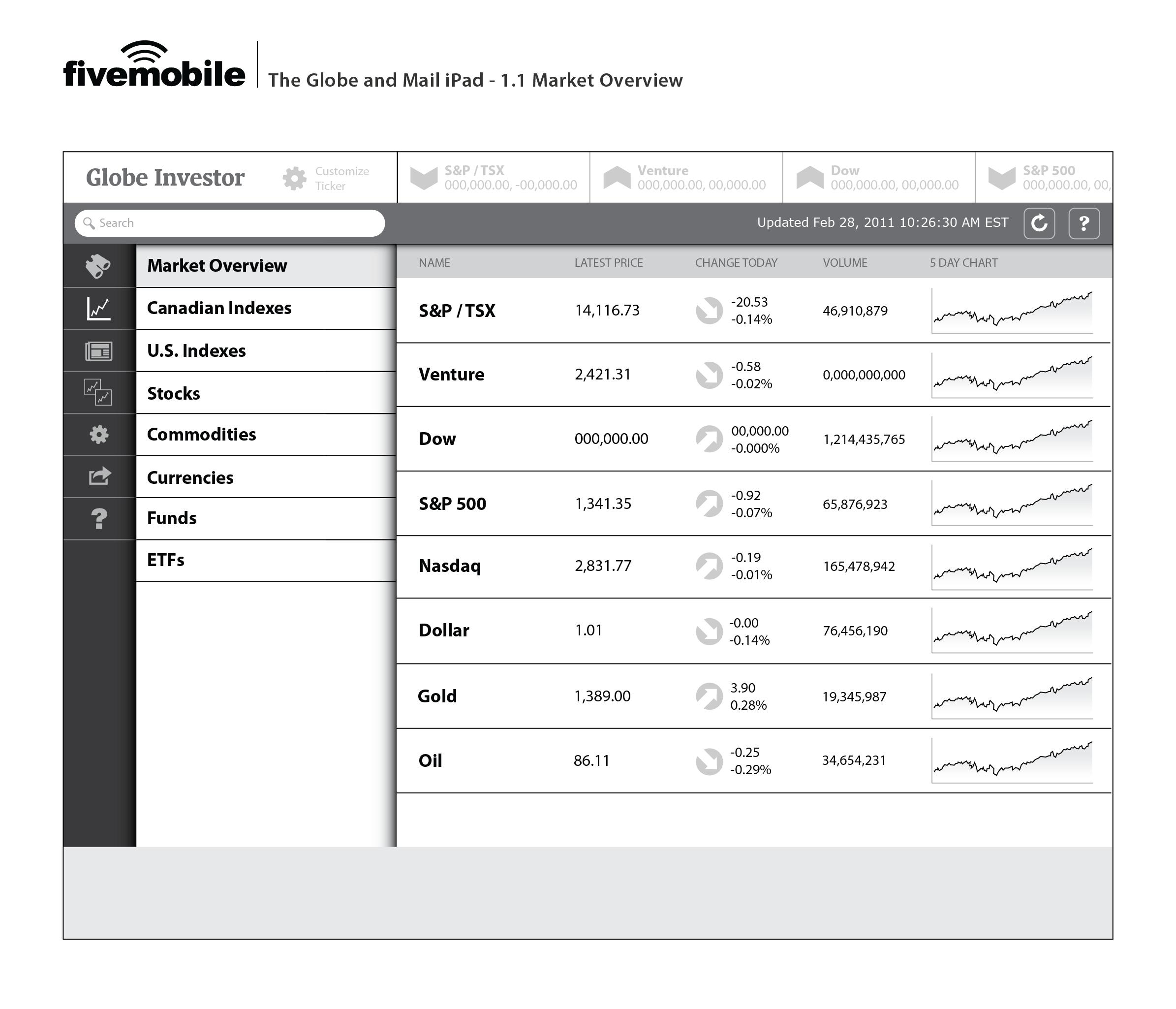 globe_investor_iPad_concepts_july5-02.png