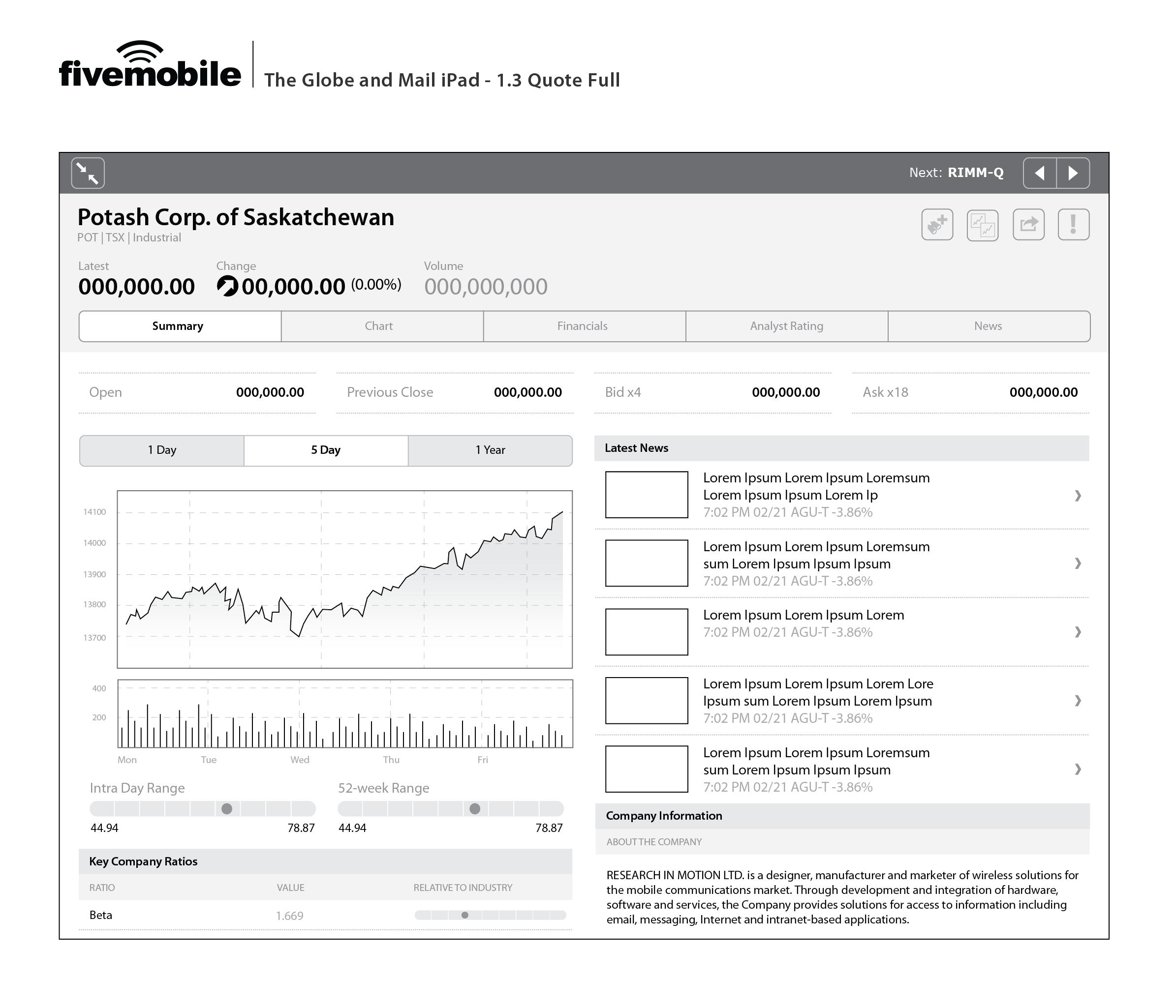 globe_investor_iPad_concepts_july5-04.png