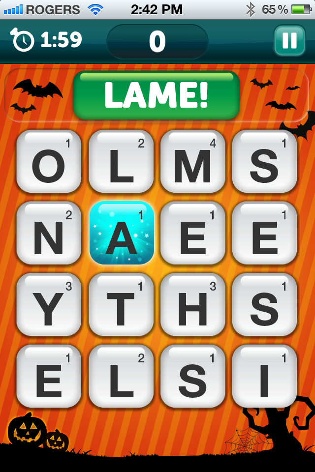 halloween_challenge_4_play.png