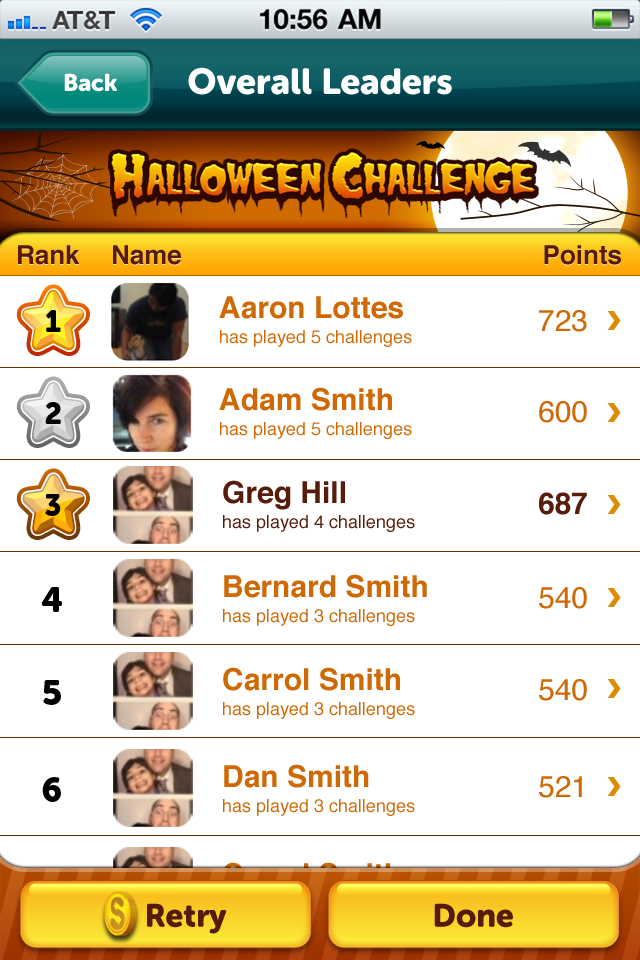 halloween_challenge_8_overall_leaaderboard.png