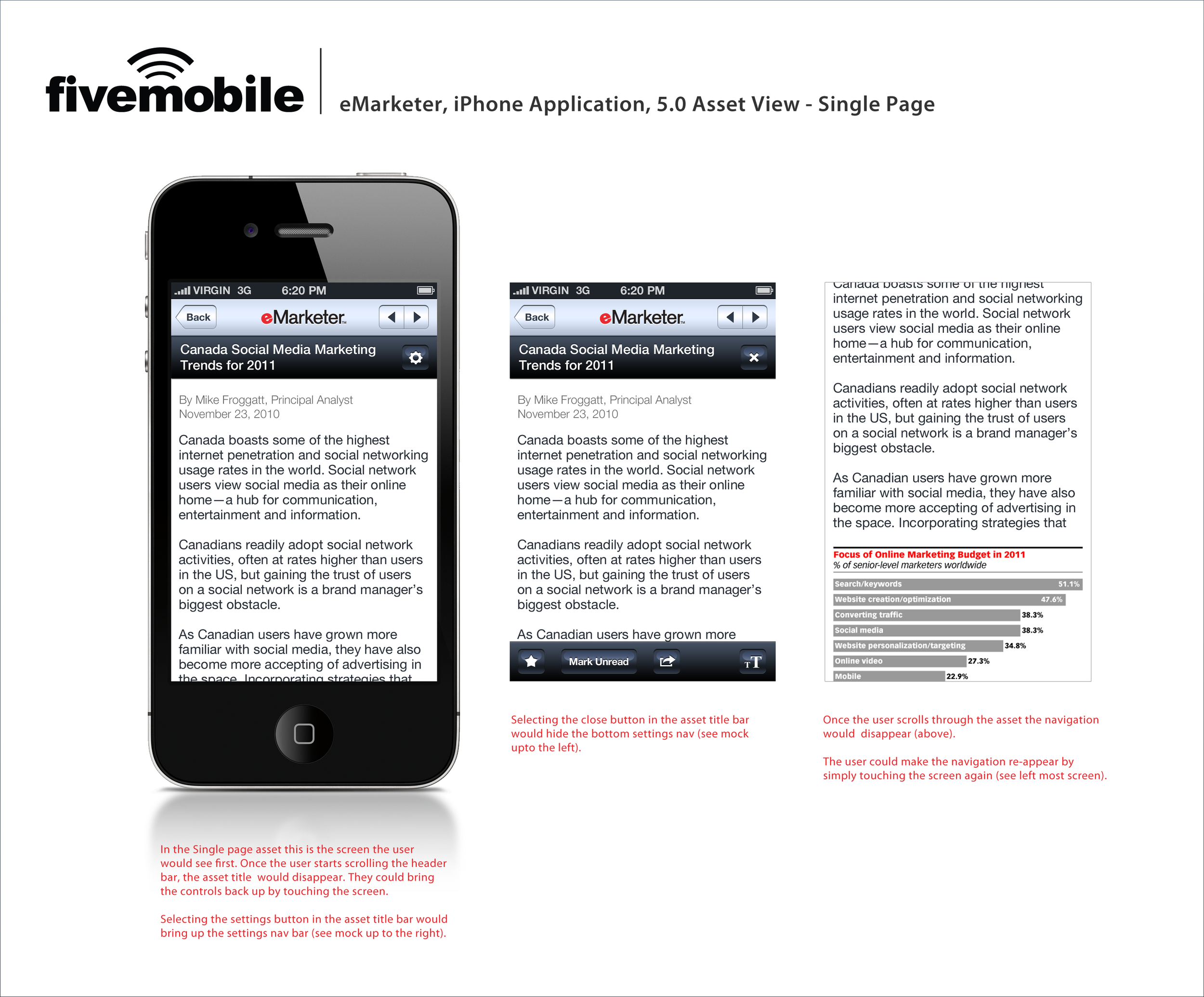 eMarketer_iPhone_5.0_asset_detail_view_single.png