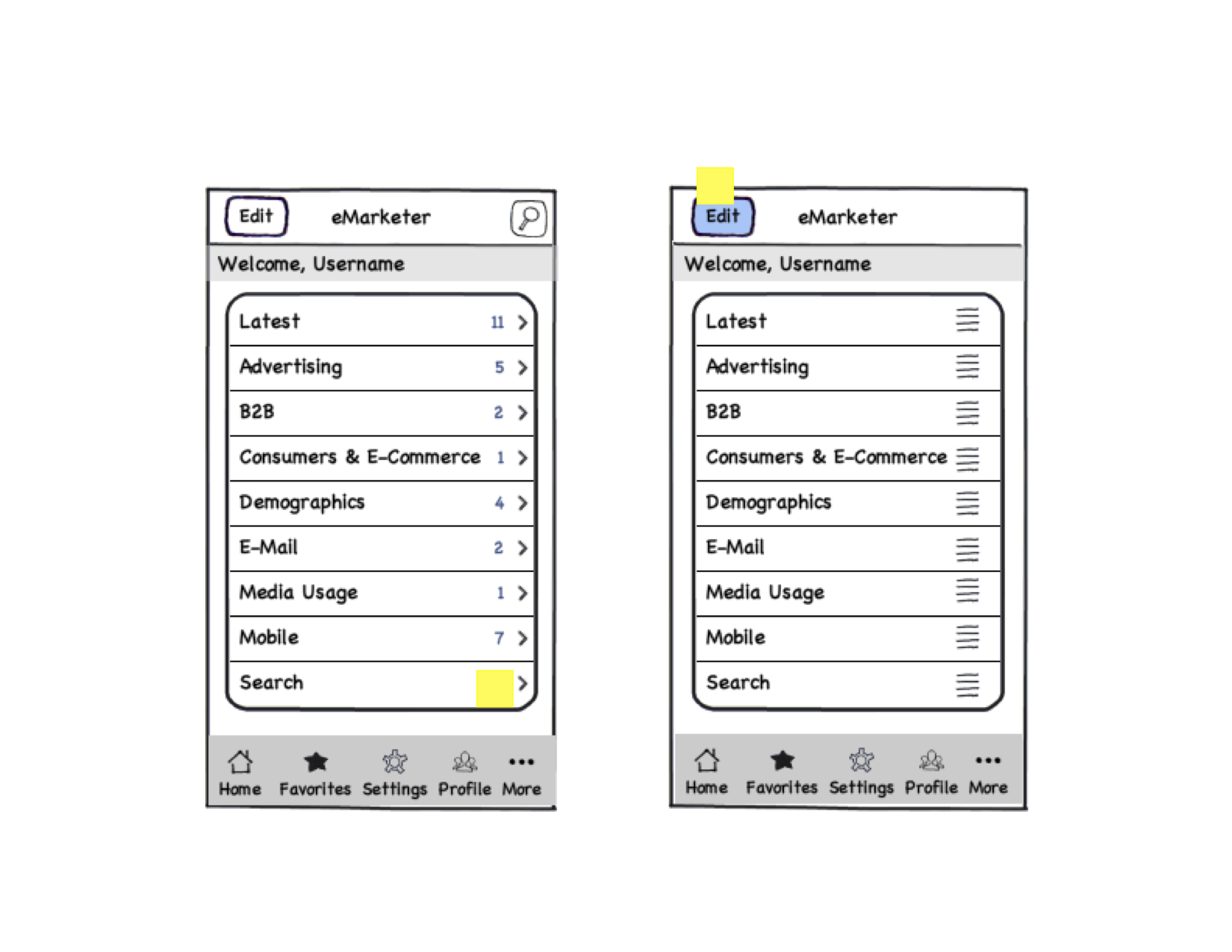 emarketer_iphone_wireframes_v1.2_patrick_1.png