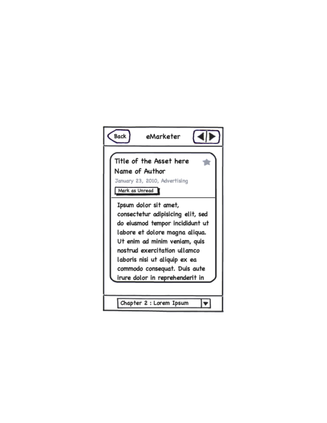 emarketer_iphone_wireframes_v1.2_patrick_3.png