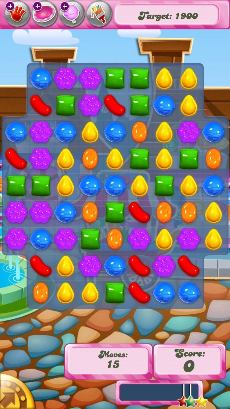 candy-crush-saga-001.jpg