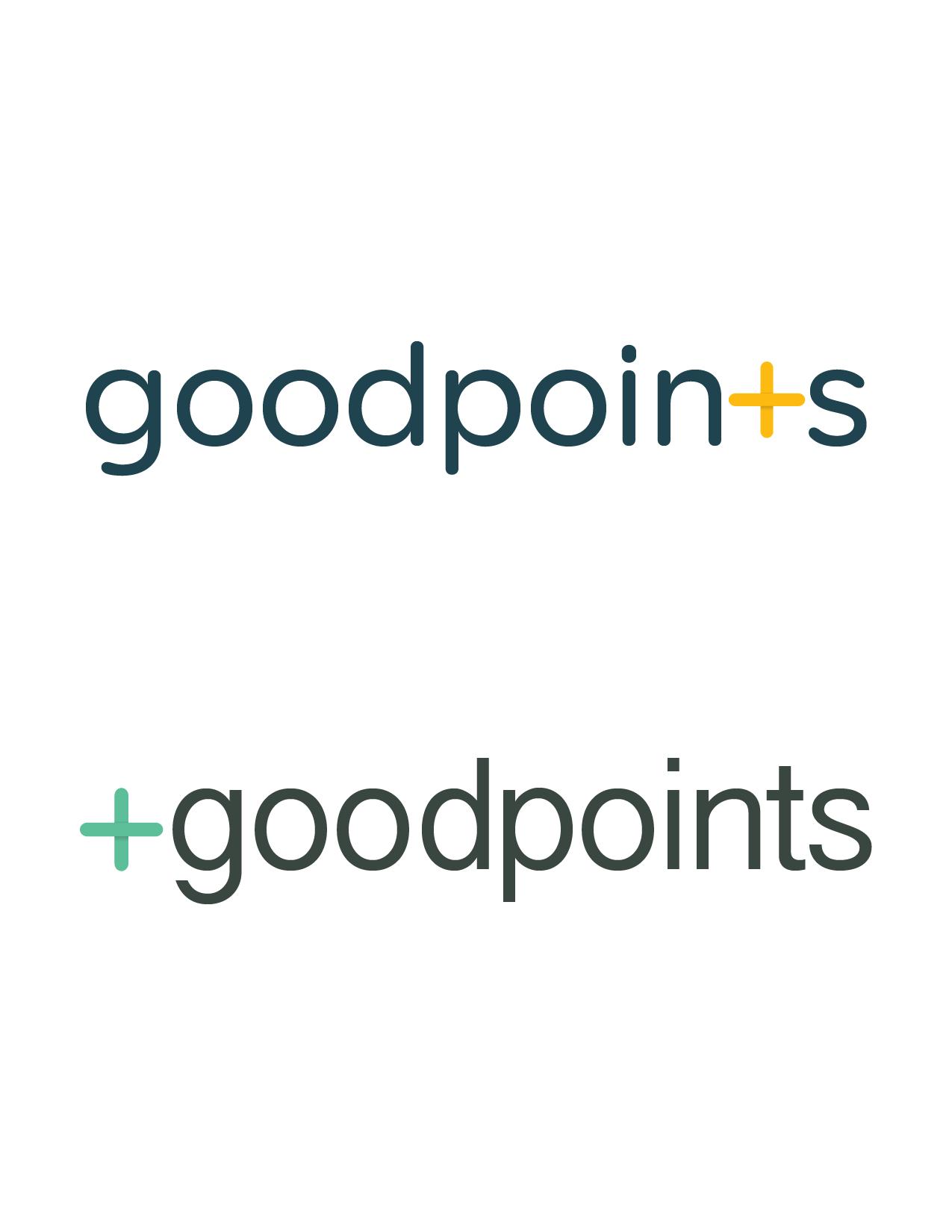 goodpoints_branding_06012016-01_favortites.png