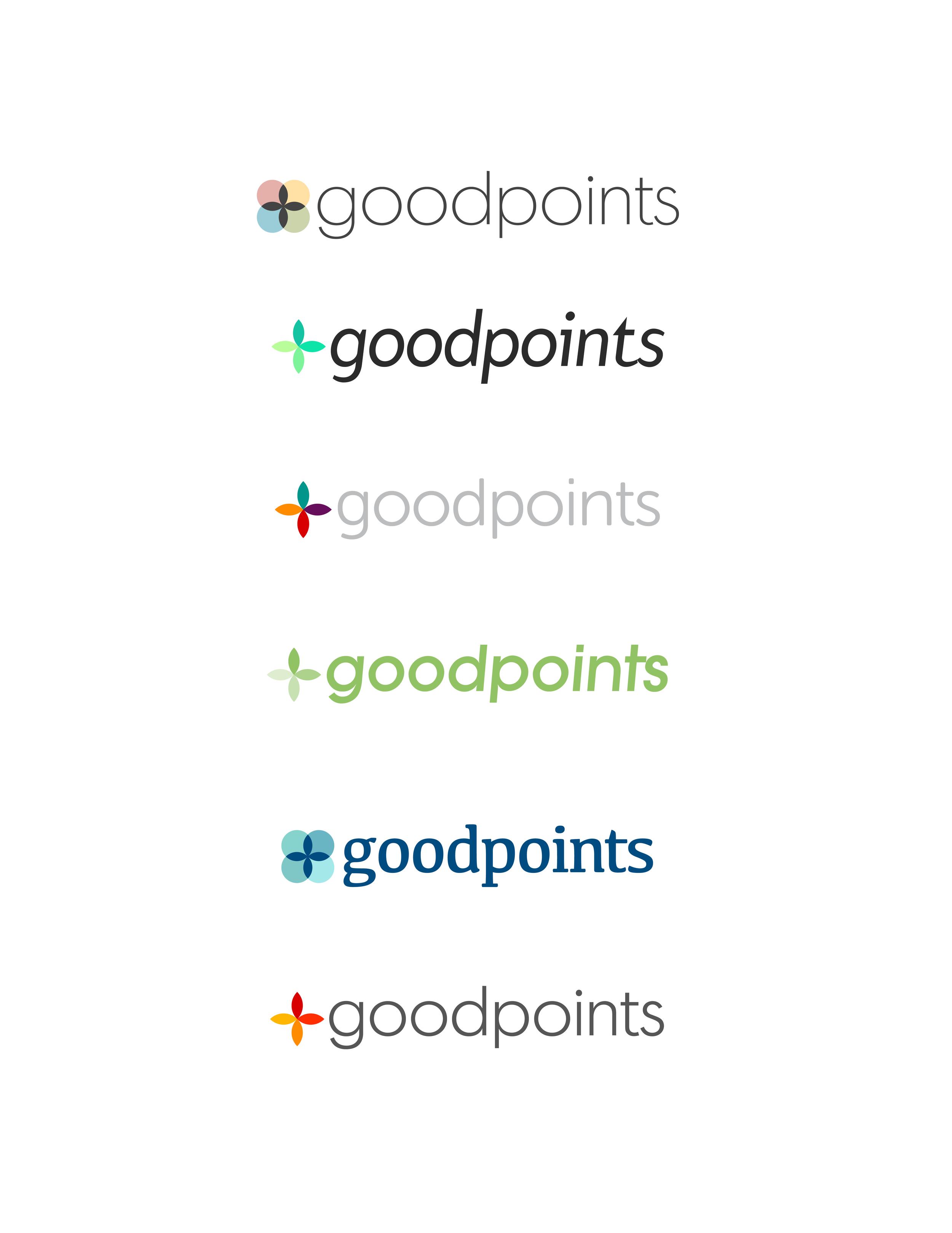 goodpoints_branding-02.png