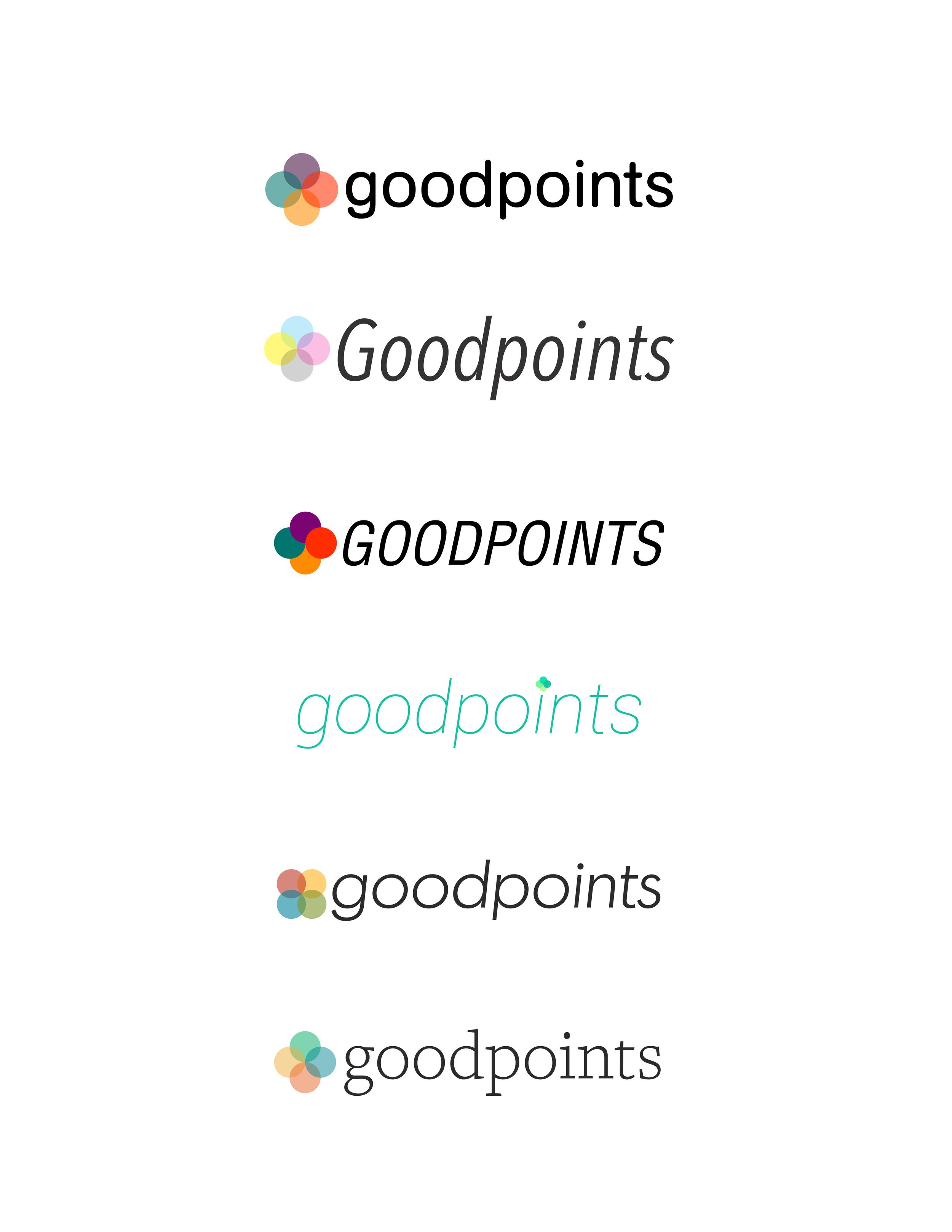 goodpoints_branding-01.png