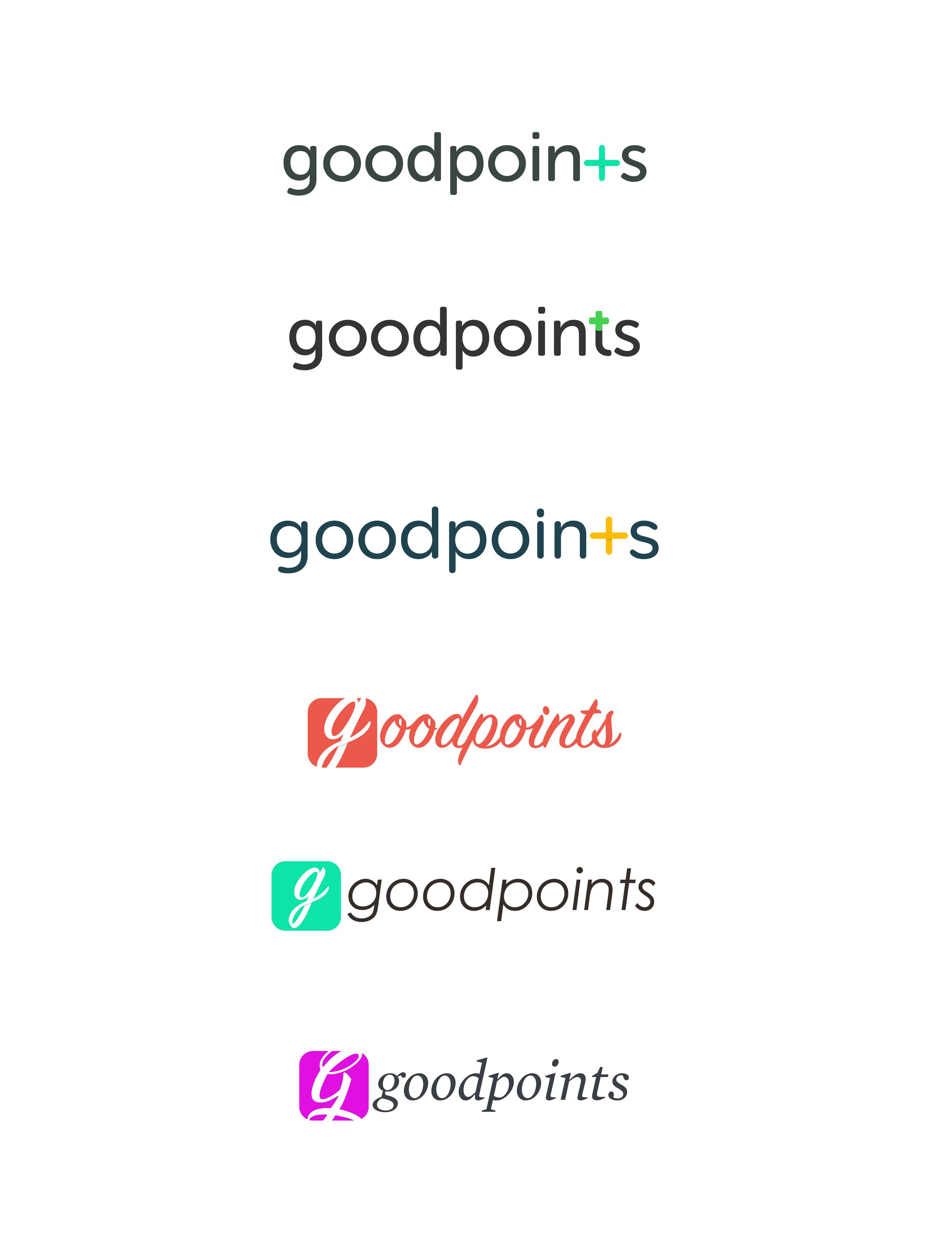 goodpoints_branding-05.png