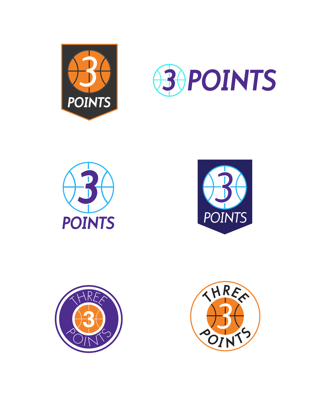 3points_branding_09142016-02.png