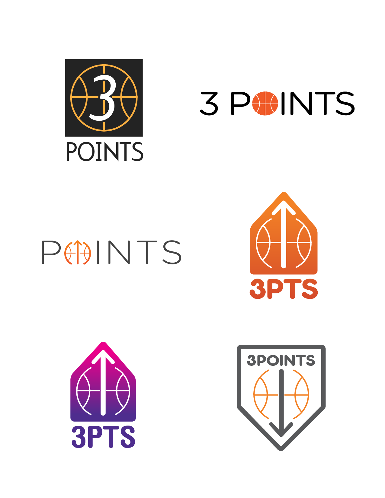 3points_branding_09142016-03.png