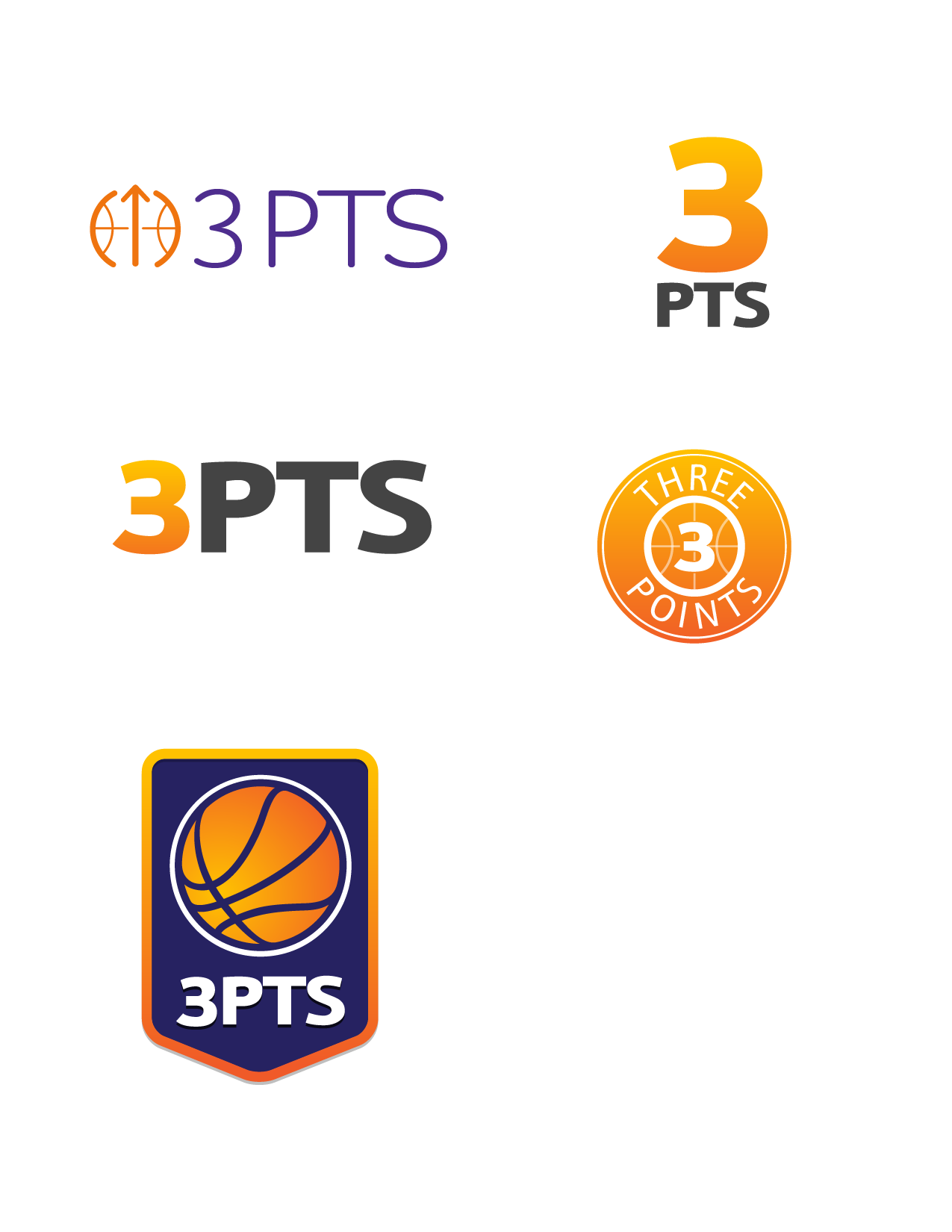 3points_branding_09142016-04.png