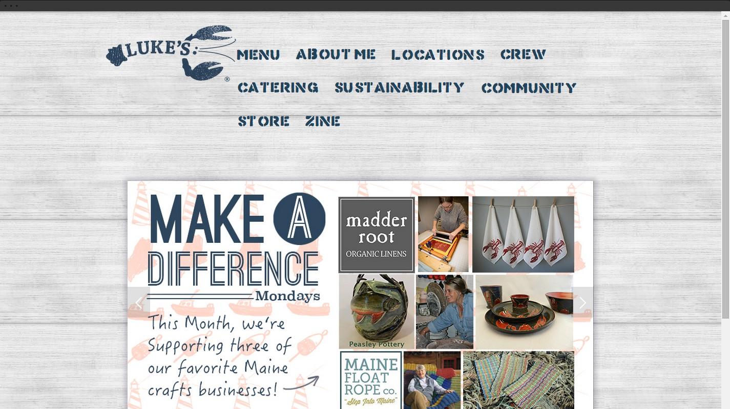 Restaurant_Pic_Blog_MarkOp2.jpg