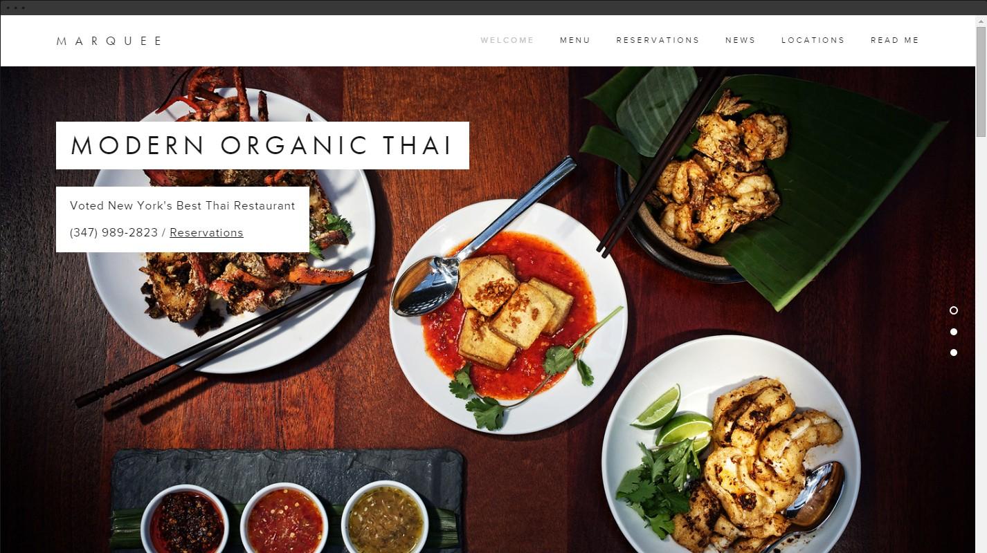 Restaurant_Pic_Blog_MarkOp6.jpg