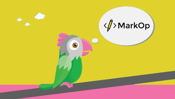 markop-tawk-blog.png