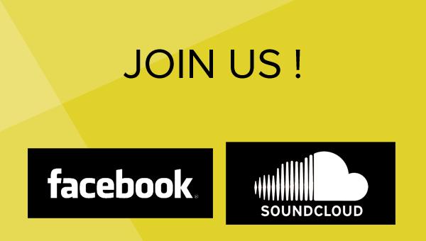 markOp-facebook-soundcloud.png