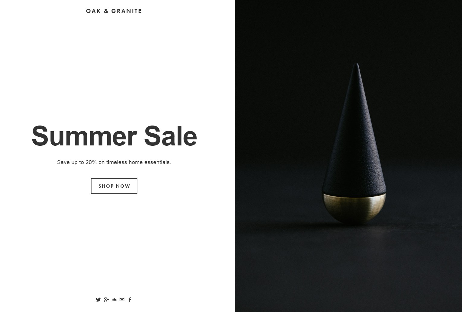 MarkOp-Squarespace-CoverPage3.jpg
