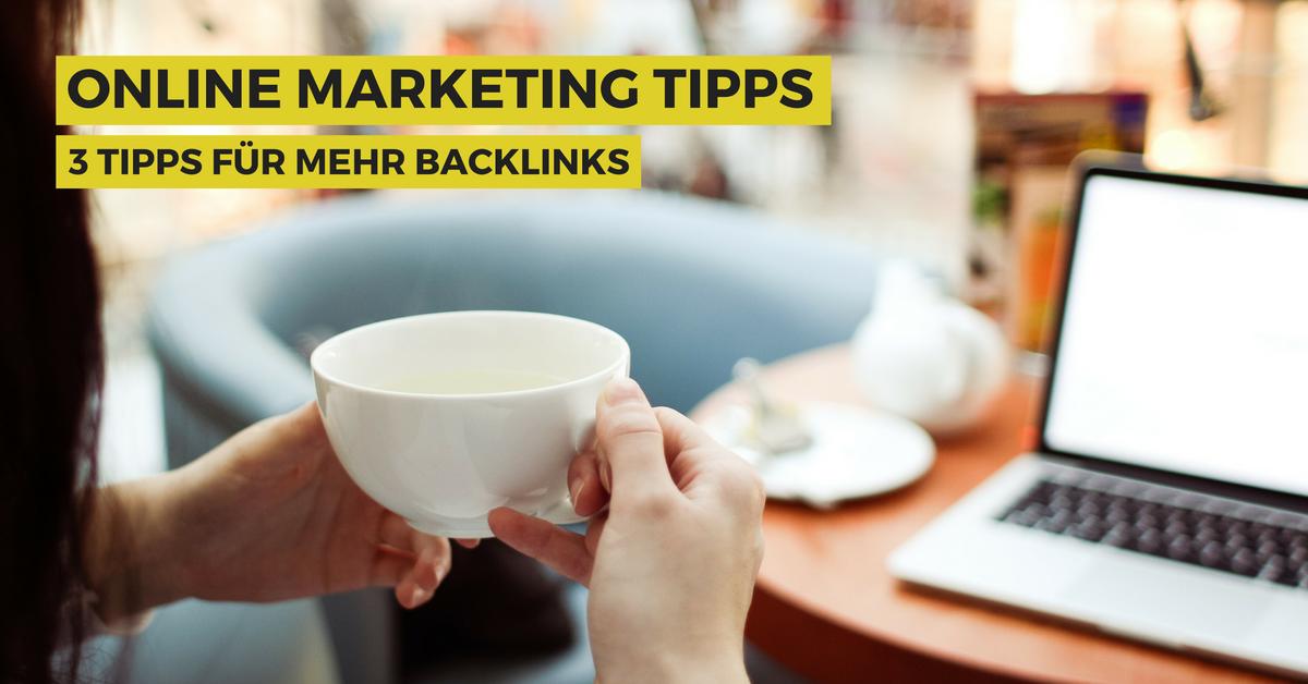 MarkOp-Online Marketing Tipps-Backlinks.png
