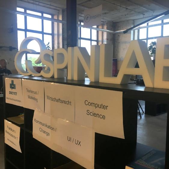 spinlab-mentoring day klasse 5.jpeg