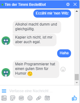 Interview-TiMMi-Transport-MarkOp-Marketing-Chatbot.png