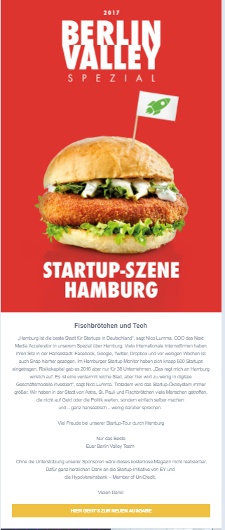 newsletter-berlin-valley-newsletter erstellen.png