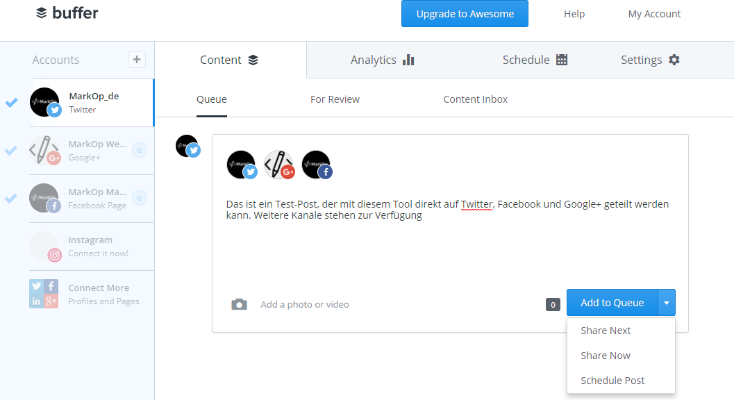buffer-social-media-tools-planen.png