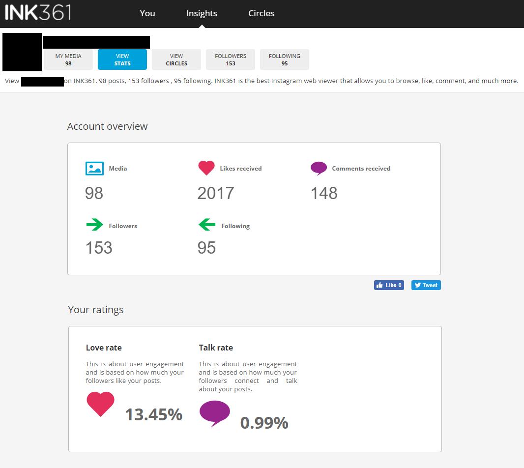 ink361-social-media-tools.png