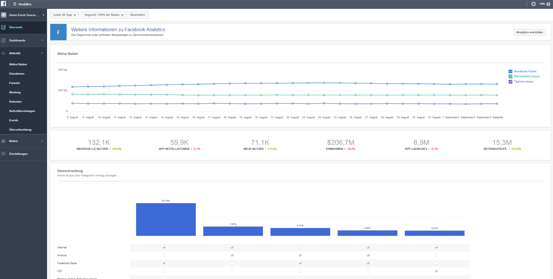 facebook-analytics-social-media-tools.png