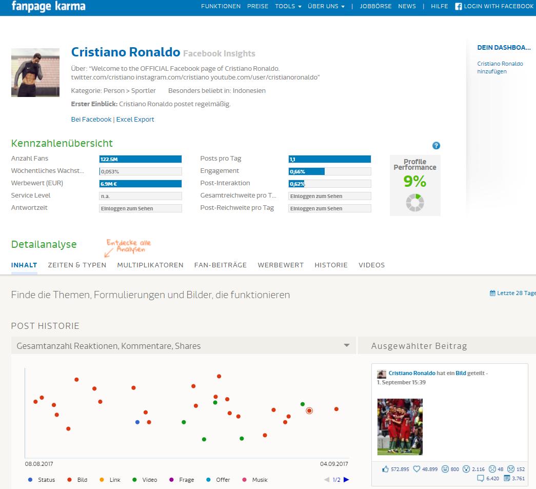 fanpage-karma-social-media-marketing-tools.png
