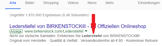 exact-match-adwords-tipps.png